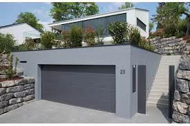 betongarage bilder omicroner garagen. Black Bedroom Furniture Sets. Home Design Ideas