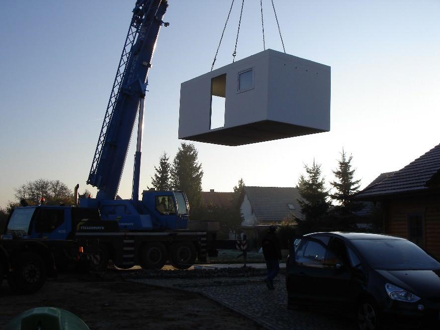 betongarage bauen omicroner garagen. Black Bedroom Furniture Sets. Home Design Ideas