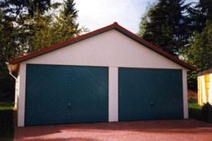 Garagentore Günstig Kaufen : stahlgaragen sicher und g nstig kaufen mehr ber die ~ A.2002-acura-tl-radio.info Haus und Dekorationen